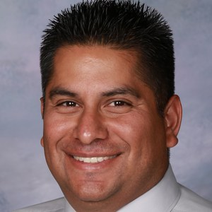 Estevan Gonzalez's Profile Photo