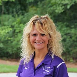 Lynn Leonard's Profile Photo