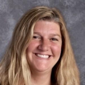 Emily Tilton's Profile Photo