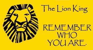 Lion King.png.jpg
