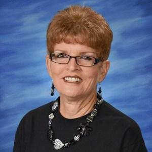 Lisa Velliquette's Profile Photo