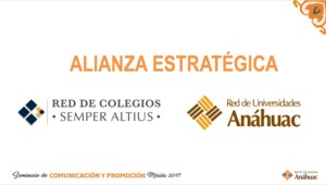 alianza estratégica.png