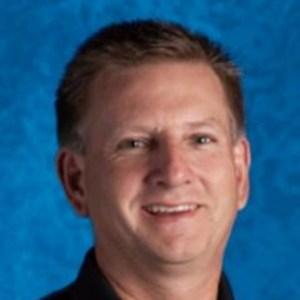 John Rost's Profile Photo