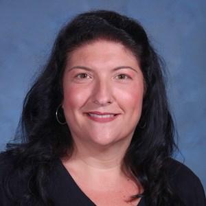 Jamie Kausch's Profile Photo