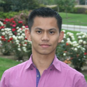 Dominic Caguioa's Profile Photo