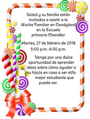 parent night invitation spanish.png