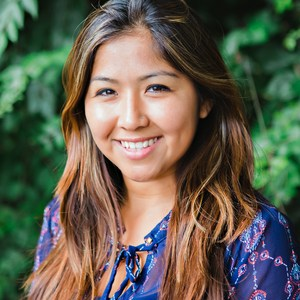 Claudia Meneses's Profile Photo