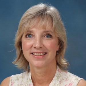 Lynette Brown's Profile Photo