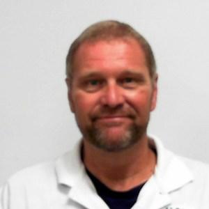 Jim Stiles's Profile Photo