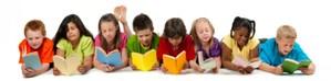 cropped-Kids-reading.jpg