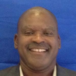Olatunji Adejola's Profile Photo