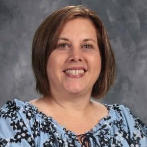 Kim Smetzer's Profile Photo