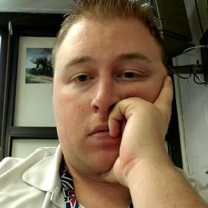 Tyke Foster, II's Profile Photo