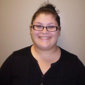 Tayla Rapoza's Profile Photo