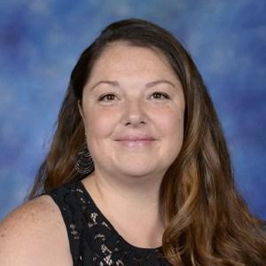Sarah Wolfe's Profile Photo