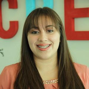 Celeste Espinosa's Profile Photo