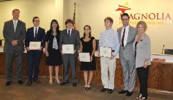 National Merit Recognition Students.jpg