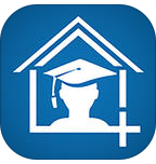 eSchool mobile app ICON.png