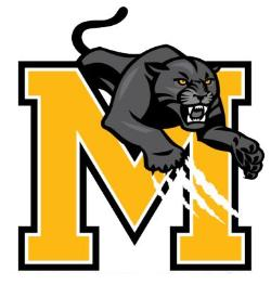 M and cat logo.jpg