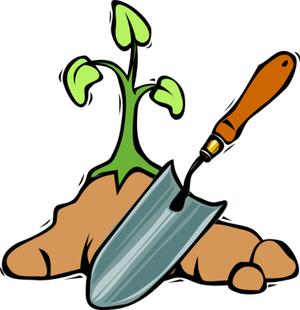 garden clipart.png