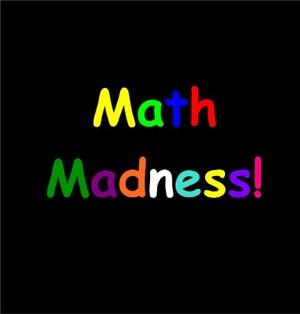 Math Madness.jpg