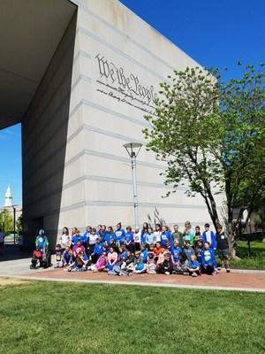 DTSD - 5th grade field trip to Constitution Center 1.jpeg