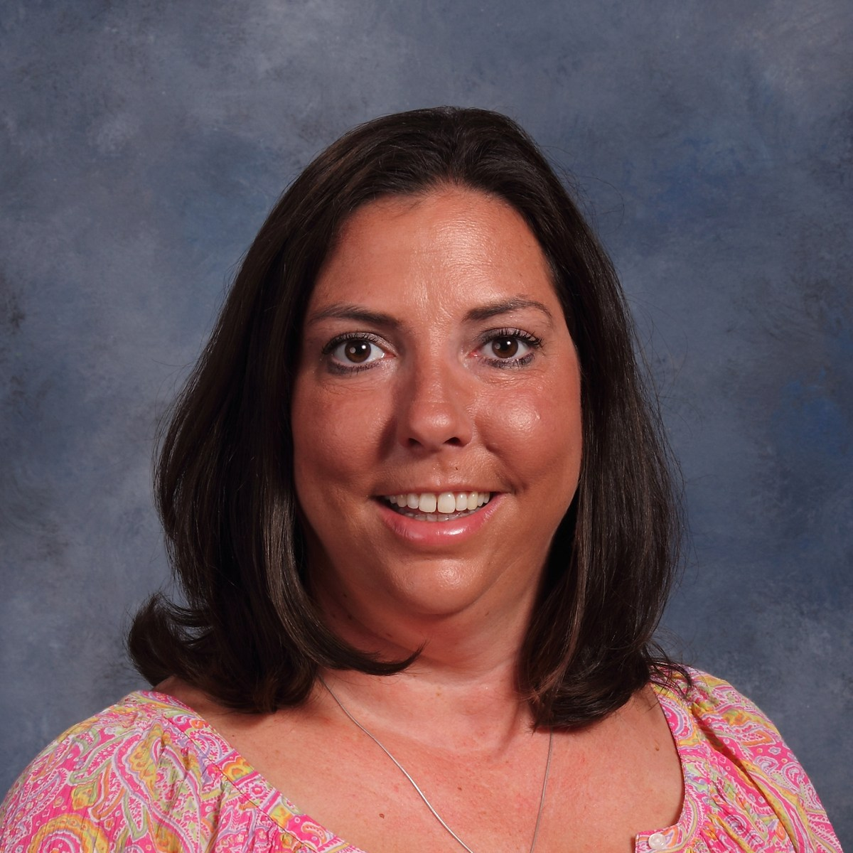 Welcome To Middle School Science Ms Katie Pfeil St
