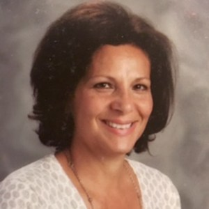 Mrs. Mary  Margarone`s profile picture