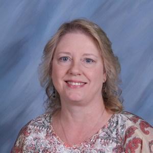Patricia Rabalais's Profile Photo