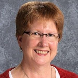 Eileen Kawalek's Profile Photo