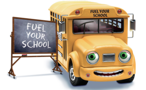 Fuel Your School Image.png