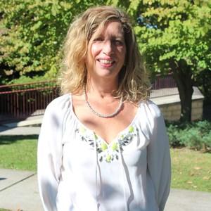 Suzanne Odessa's Profile Photo