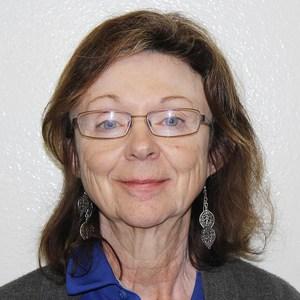 Diane Collum's Profile Photo