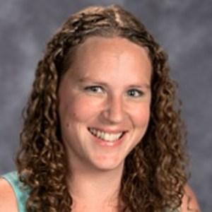 Kaytee Lonning's Profile Photo