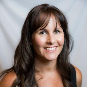 Candice Zuniga's Profile Photo