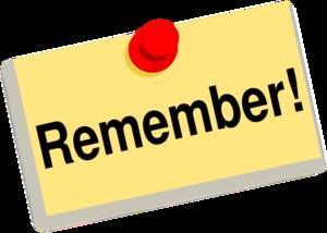 remember-sticky-note-hi-17j9esz.png
