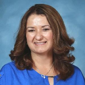 Darlin Delgado's Profile Photo