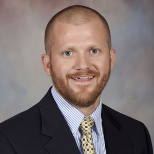 Stan Jones's Profile Photo