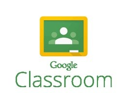 classroom google icon
