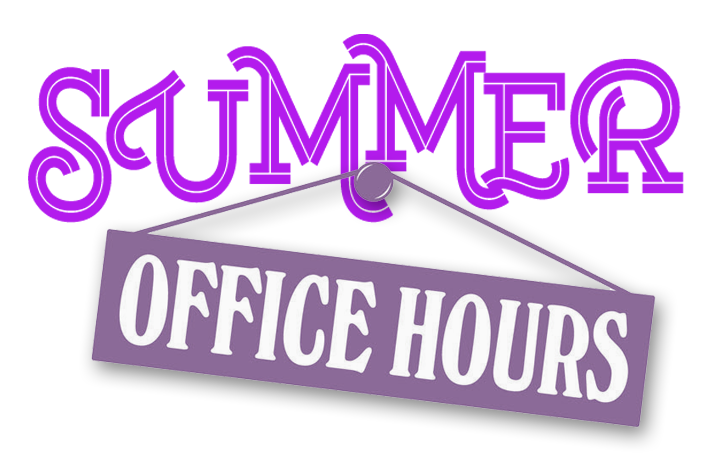 Summer Hours Thumbnail Image