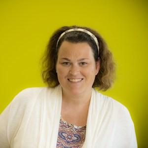 Michelle Dion-Bernier (Mrs. D-B)'s Profile Photo