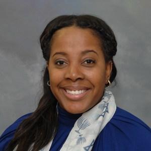 Kyairra Mathies's Profile Photo