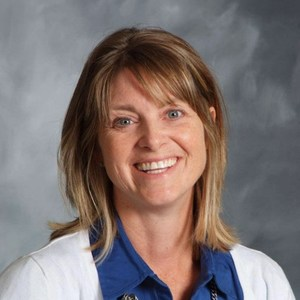 Deirdre Sullivan's Profile Photo
