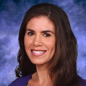 Diane Stankiewicz's Profile Photo