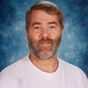Shane Larkin's Profile Photo