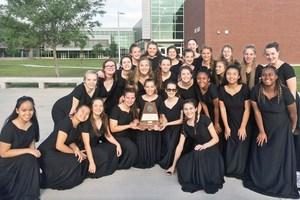 AMCMS Honor Girls Choir.jpg