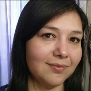 Claudia Munoz's Profile Photo