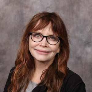 Cindy Pharis's Profile Photo