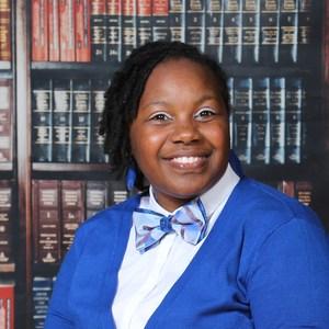 Audrea Lowe's Profile Photo