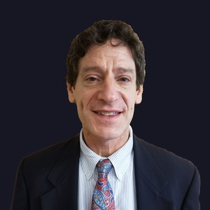 Jeffrey Lesser's Profile Photo